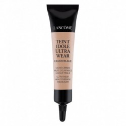 TEINT IDOLE ULTRA CAMOUFLAGE CONCEALER