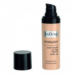 PROTECT FACE PRIMER SPF 30 TINTED
