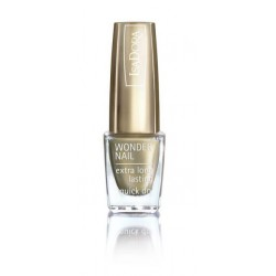 WONDER NAIL SPARKLING COLLECTION