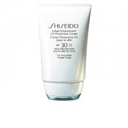 Crème Protectrice UV (pour la ville) SPF30