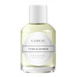 L'eau de jasmin