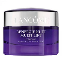 RÉNERGIE MULTI-LIFT NUIT