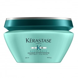 Resistance Masque Extentioniste