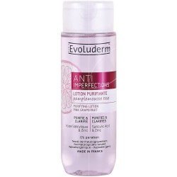 Lotion Purifiante Anti-Imperfections