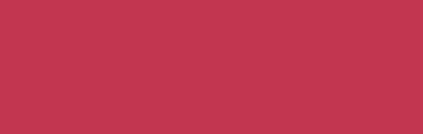 N 762L Pop pink